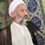 امام جمعه نکا: شهدا مصداق بارز ادامهدهندگان راه خدا هستند