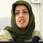 درخواست نمایندگان مجلس از رییس قوه قضاییه/ پرونده نرگس محمدی مجددا رسیدگی شود