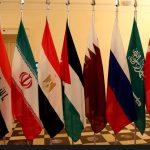 دلایل حضور دقیقه نودی ایران در نشست لوزان/ چرا تهران، قاهره و بغداد را وارد پرونده سوریه کرد؟