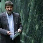 علی مطهری: نگذاریم عده ای فضای جامعه را در انتخابات سال آینده دو قطبی کنند