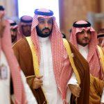 با این جوان تاثیرگذار در سیاستهای حکومت عربستان بیشتر آشنا شوید