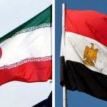 مصر هم به ایران نزدیکتر میشود/المانیتور: این خبر خوبی برای آمریکا و عربستان نیست