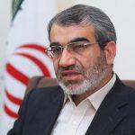 کدخدایی: نظارت شورای نگهبان بر نمایندگان، مستمر خواهد شد