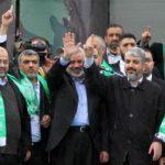 «حماس» در مسیر انتخابراهیجدید/هنیه یا ابومرزوق؛ کدام یک بهنفع ایران خواهند بود؟