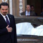 توافق سعدحریری بر سر گزینه ریاستجمهوری؛ تسلیم در برابر ایران و حزبالله یا واقعگراییسیاسی؟