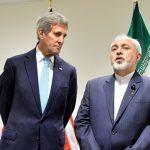 جزئیات جدید از دیدارهای پشتپرده و پیامهای محرمانه ایران و آمریکا