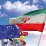 نور علی وند: صدور قطعنامه اتحادیه اروپا از سر نیاز به ایران است