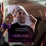 نیویورکتایمز: انزوای اقتصادی ایران در حال پایان است