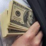 روایتی جدید از تخلف مالی صندوقذخیرهفرهنگیان/ماجرای آقای «ر» چیست؟