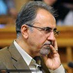 روایت نجفی از روند انتخاب وزیر آموزش و پرورش و علت نپذریفتن مسئولیت وزارت