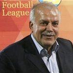 رئیس هیئت فوتبال مازندران: مازندران بیشترین بازیکن را در لیگهای فوتبال کشور دارد