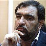 رئیس دیوان محاسبات کشور در ساری: قاطبه مدیران کشور پاکدست هستند