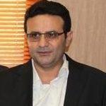 افتتاح 3 پروژه ورزشی هفته تربیت بدنی در مازندران