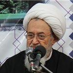 نماینده ولی فقیه در مازندران: یادوارههای شهدا نباید رنگ و بوی سیاسی بگیرد