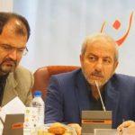 یونسی معاون سیاسی استاندار: مازندران در شمار استان هاي برتر در مقابله با آسيب هاي اجتماعي