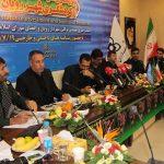اعلام حمایت شهرداری رویان از گردشگران کشورهای اسلامی