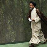 کنایه وزیر اطلاعات به نماینده دلواپس:سناتور آمریکایی سال۸۹هم به ایران سفر کرد چرا آن زمان حساس نشدید