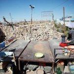فقیران ایرانی چگونه در ۱۰سال اخیر فقیرتر شدهاند؟