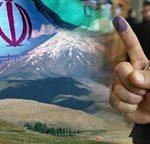 تفسیرهای شبههدار و مبهم از نسبت بین نظامیان و انتخابات