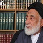 منبر امام حسین(ع) جای حرفهای جناحی نیست