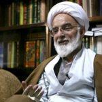 درینجفآبادی:قانون انتخابات سلیقهای دستکاری نشود