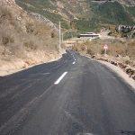 ۳۰۰۰ کیلومتر راه روستایی مازندران در این دولت آسفالت شد