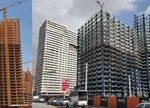 جزییات طرح جدید دولت برای ساخت مسکن