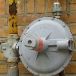 احتمال افت فشار گاز در زمستان سال جاری در مازندران جدی است