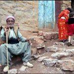 روستاییان با 70 سال و داشتن 10 سال حق بیمه بازنشسته می شوند