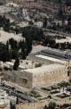 تصویب قطعنامه تاریخی در یونسکو: مسجدالاقصی ارتباطی با دین یهود ندارد