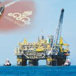 بهانه تراشی های تازه نسبت به قراردادهای جدید نفتی/چرا با شرکت ایرانی قرارداد امضا کردید؟