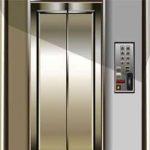 98 درصد آسانسورهای نهادهای عمومی دولتی و غیردولتی غیراستانداردند