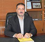۳ نیروگاه ۵۰۰ مگاواتی در مازندران احداث میشود