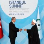چرا روابط تهران-آنکارا در حال گرمترشدن است؟ /ترکیه از غرب دور خواهد شد؟