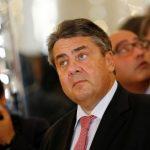 دستاورد اقتصادی سفر وزیر اقتصاد آلمان به تهران علیرغم گلایههای سیاسی محافظهکاران