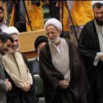 احمدینژاد چگونه احمدینژادیسم شد؟/ چهکسانی نقش داشتند؟