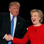 هیلاری کلینتون یا ترامپ؛ کدام یک برای ایران بهتر هستند؟