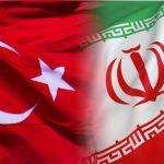 بهبود روابط ایران و ترکیه علیرغم اختلاف درباره سوریه: تفاوت نگاه ترکیه و عربستان به ایران در چیست؟