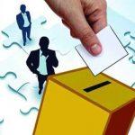 5 انتخابات مهم پیشرو برای جهان/انتخابات ایران، مهمترین فرصت انتخاب برای یکنسل