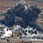 توصیه نشریهامریکایی به اوباما: درباره سوریه باید با ایران بهتوافق رسید نه پوتین