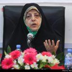 ابتکار: 30 میلیارد دلار خسارت آلودگی هوا در سال/ مصرف انرژی در ایران 9 برابر جهان است