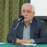 رئیس سازمان جهاد کشاورزی مازندران:  آمار بالای سرطان ربطی به مصرف سموم کشاورزی در مازندران ندارد