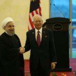 بازگشت روابط دو جانبه ایران و مالزی به سطح گذشته، توافق مهم ایران و مالزی