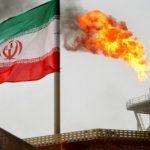 احتمال افزایش تولید نفت عربستان سعودی برای مقابله با ایران