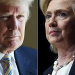 شکست هیلاری کلینتون از ترامپ با وجود 1.5 میلیون رای بیشتر