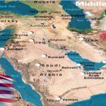 آمریکا متحد ایران در سوریه علیه داعش میشود؟