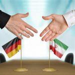 تداوم همکاری های بازرگانی ایران و آلمان علیرغم مواضع تند ترامپ علیه برجام
