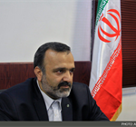 پشتپرده لغو سخنرانی علی مطهری در مشهد/ ماجرای یک مکالمه و یک نامه