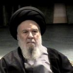 آیتالله موسوی اردبیلی دعوت حق را لبیک گفت
