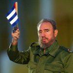 فیدل کاسترو، رهبرکوبا در سن ۹۰ سالگی درگذشت+عکس